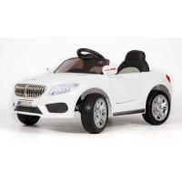 Электромобиль Barty BMW Б555О