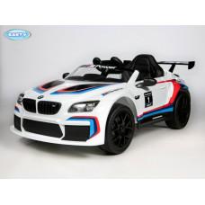 Электромобиль Barty BMW M6 GT3