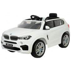 Электромобиль Barty BMW X5M (F85) Z6661R