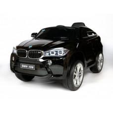 Электромобиль Barty BMW X6М (JJ2199)