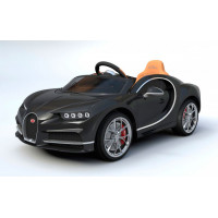 Электромобиль Barty Bugatti Chiron HL318