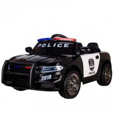 Электромобиль Barty Dodge Police Б007OС