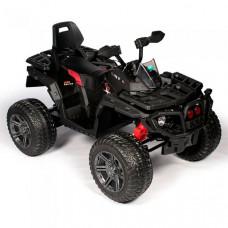 Электромобиль Barty Электроквадроцикл T099MP