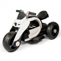 Электромобиль Barty Электромотоцикл M010AA