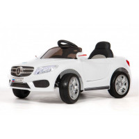 Электромобиль Barty Mercedes Б111ОС