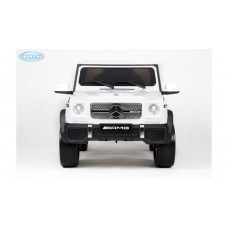 Электромобиль Barty Mercedes-Benz G65 AMG