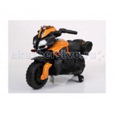 Электромобиль Bugati Мотоцикл ST00045