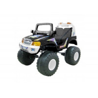 Электромобиль Chien Ti CT-885R Off-Roader