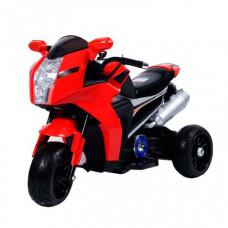 Электромобиль China Bright Pacific Мотоцикл KL6288R