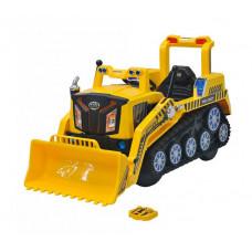 Электромобиль Everflo Tracked tractor ЕА2810