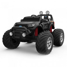 Электромобиль Ford Dake Ranger Monster Truck