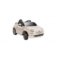 Электромобиль Happy Baby Beetle 50022