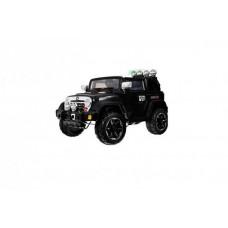 Электромобиль Harleybella Beach Jeep JJ235A-B