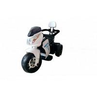 Электромобиль Harleybella Электромотоцикл HL-108-W