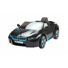Электромобиль Jiajia BMW i8 Concept 12V