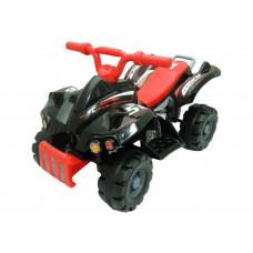 Электромобиль Jiajia Детский Электроквадроцикл