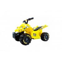 Электромобиль Jiajia Детский Электроквадроцикл 8070390