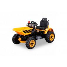 Электромобиль Jiajia Трактор JS328C