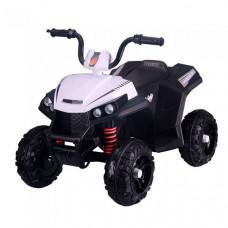 Электромобиль Pituso Электроквадроцикл S601