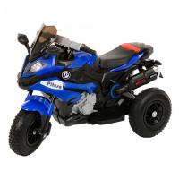Электромобиль Pituso Электромотоцикл HLX2018/2