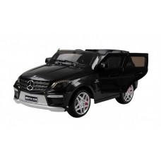 Электромобиль R-Toys Mercedes-Bens AMG 12V R/C