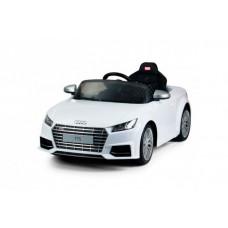 Электромобиль Rastar Audi TTS Roadster