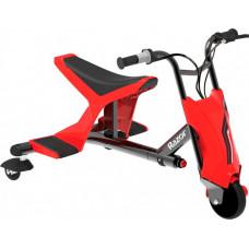 Электромобиль Razor Электробайк Drift Rider