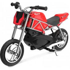 Электромобиль Razor Электромотоцикл RSF350