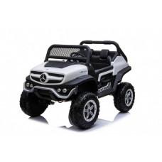 Электромобиль RiverToys Багги Mercedes P555BP