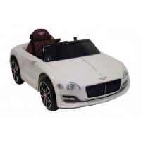 Электромобиль RiverToys Bentley-EXP12