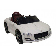 Электромобиль RiverToys Bentley-EXP12