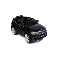 Электромобиль RiverToys BMW E002KX
