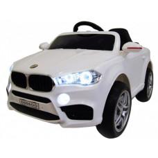 Электромобиль RiverToys BMW O006OO VIP