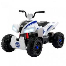 Электромобиль RiverToys электроквадроцикл T555TT