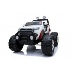 Электромобиль RiverToys Ford Monster Truck