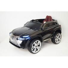 Электромобиль RiverToys Lexus E111KX