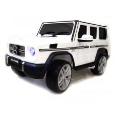 Электромобиль RiverToys Mercedes-Benz G65-AMG
