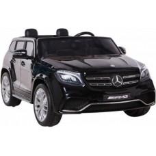 Электромобиль RiverToys Mercedes-Benz GLS AMG