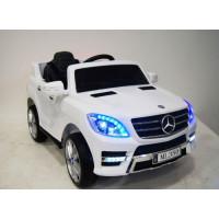 Электромобиль RiverToys Mercedes-Benz ML-350