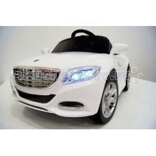 Электромобиль RiverToys Mercedes T007TT