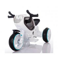 Электромобиль RiverToys Moto HC-1388
