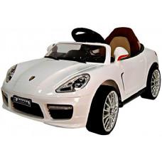 Электромобиль RiverToys Porsche Panamera A444AA VIP