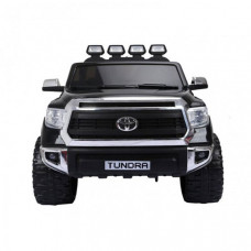 Электромобиль RiverToys Toyota Tundra JJ2255
