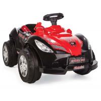 Детский электромобиль SPIDER 6V