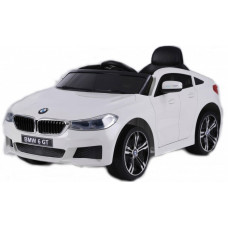 Электромобиль Toyland Автомобиль BMW 6 GT