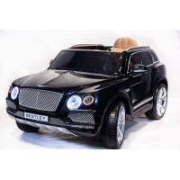 Электромобиль Toyland Bentley Bentayga