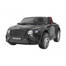 Электромобиль Toyland Bentley Continental