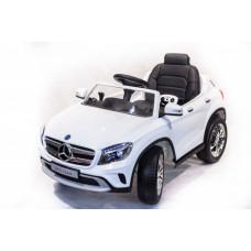 Электромобиль Toyland Mercedes-Benz GLA