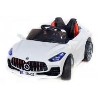 Электромобиль Toyland Mercedes Benz sport