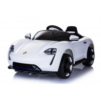 Электромобиль Toyland QLS 8988
